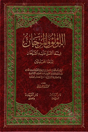 Arabic Book No 13