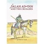 Salah ad-Din and the Crusades