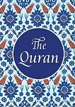 The Quran - Medium-size English-Only Translation