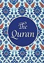 The Quran - Pocket-Sized English-Only Translation [Maulana Wahiduddin Khan]
