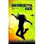 Henrietta Gee (novel)